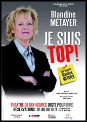 Blandine_Metayer_dans_je_suis_Top_au_theatre_de_dix_heures