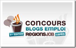 5eme-edition-concours-blog-emploi-regionsjob-L-GEEMM6