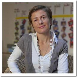 Photo Alexia 2008