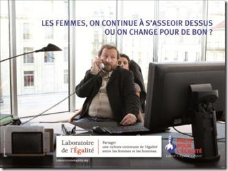 Parite_4x3_Generique-2-926b2