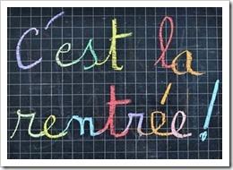 Special-rentree-scolaire-episode-4-La-prevention-hors-temps-scolaire_actu