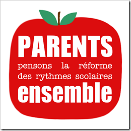 parents ensemble