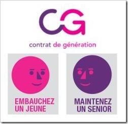Le-contrat-de-generation