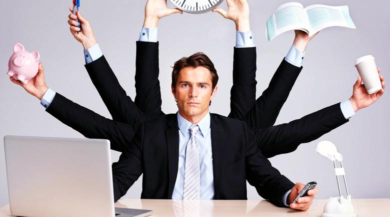 Flexibilite temps de travail