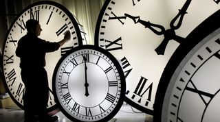 Cleaning-the-Clocks-Clean-1038x576