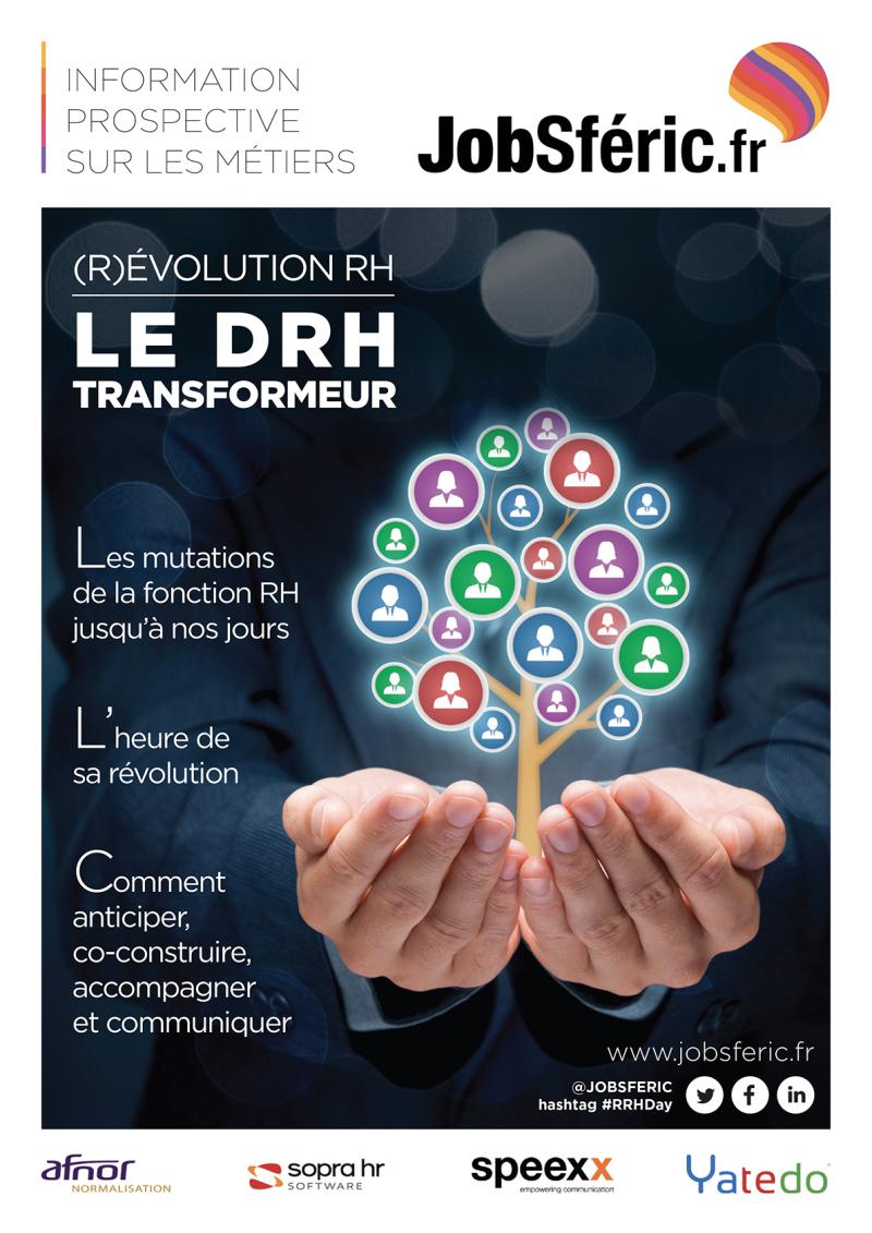 JOBSFERIC_LivreBlanc_DRH_Transformeur_Couv